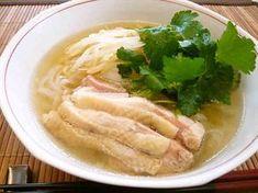 魅惑のベトナム料理★フォーの画像