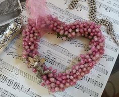 ♪ ♫ Mozart&Music ♩ ♬