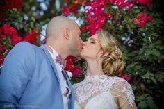 צילום אירוע חתונה