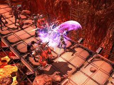 Implosion - Never Lose Hope. $12.99 on App Store