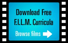Free Curricula to teach with certain films