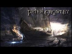 Epic Pirate Battle Music - Battleship - Peter Crowley Fantasy Dream - YouTube