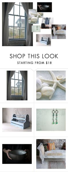 """""""The Window"""" by paperboyboyvintage ❤ liked on Polyvore featuring interior, interiors, interior design, home, home decor and interior decorating"""