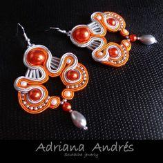 Brooch, Drop Earrings, Jewelry, Jewlery, Jewerly, Brooches, Schmuck, Drop Earring, Jewels
