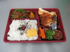Local bento company teams up with Japanese charity to combat hunger in Africa