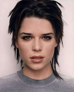 neve campbell - Google Search