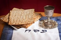 15 Passover Games and Activities for your Family's Holiday Celebration. Pesach/Passover.  Jewish Holiday Inspiration.