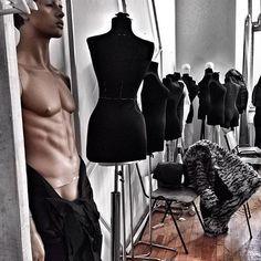 #shootingday 🙌🏼 Backless, Photo And Video, Instagram, Dresses, Fashion, Vestidos, Moda, Fashion Styles, The Dress