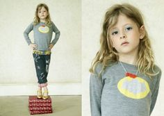 tees for kids