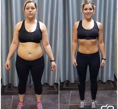 cura slabire rapida 5 kg 3 zile