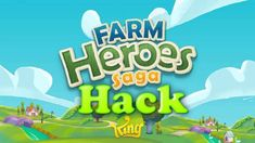 So, how to hack Farm Heroes Saga Gold? If you are using a laptop to access our hackgameplus. Please stop a little and switch to smartphone and type Farm Heroes Saga search before taking the steps below. Farm Hacks, Candy Crush Saga, New Farm, Game Resources, Game Update, Apps, Farm Hero Saga, Hack Online, Free Games