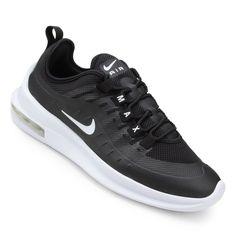 Nike Bebe Air Alto Sapato Infantil Cano Baixo R$ 62,99 em