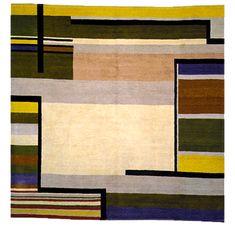 bauhaus textiles - Google Search