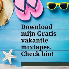 Download mijn Gratis vakantie mixtapes. Con Nalez Mixtape for free Dj Events, Mixtape, Holiday, Free, Vacations, Holidays, Vacation, Annual Leave