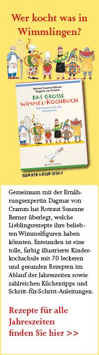 This is a Genetics crossword puzzle with word bank and answer key ... | {Kochschule comic 55}
