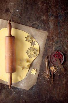 Hier kommen über 90 Rezepte für traumhafte Plätzchen zu Weihnachten: Klassiker, Weihnachtsplätzchen für Kinder, unkomplizierte Plätzchen für Backanfänger.