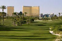 Bali Hai Golf Club Las Vegas, NV - Google Search