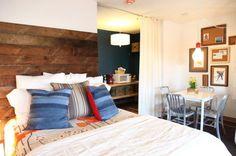 madera-cabecera-para-dormitorio