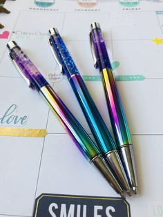 Ballpoint Pens Office & School Supplies 10pcs School Office Ball Pens Unique Sword Style Ballpoint Pen Creative Gift Learning Stationery Ballpoint Pen Numerous In Variety