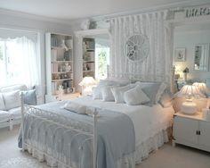 Princess Bedroom Pics Design, Pictures, Remodel, Decor and Ideas