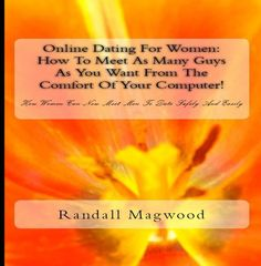 Dating Coach to Women After Forty | How To Meet Single Men Over 40 ...