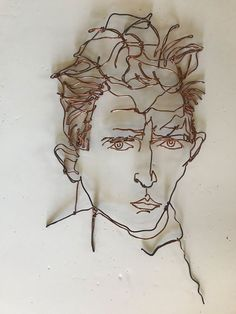 Image result for egon schiele