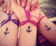 superlative-sister-anchor-tattoos-designs-pictures