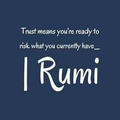 Explore inspirational, thought-provoking and powerful Rumi quotes. Here are the 100 greatest Rumi quotations on life, love, wisdom and transformation. Rumi Love Quotes, Sufi Quotes, Poetry Quotes, Wisdom Quotes, Great Quotes, Me Quotes, Inspirational Quotes, Qoutes, Motivational