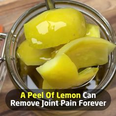 peel of lemon can remove joint pain forever. peel of lemon can remove joint pain forever.peel of lemon can remove joint pain forever. Home Health Remedies, Natural Health Remedies, Natural Cures, Herbal Remedies, Home Remedies For Gout, Natural Cure For Arthritis, Health And Nutrition, Health And Wellness, Arthritis Remedies