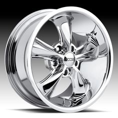 Foose Legend Chrome Wheel / Rim with a Offset and a Hub Bore. Partnumber - Custom wheels by Chip Foose. Haven't seen them in chrome but I like them :) Truck Rims, Truck Wheels, Car Rims, Chevy Trucks, Rims For Cars, Rims And Tires, Rs6 Audi, Custom Wheels And Tires, Wheel And Tire Packages