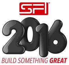 SFI Affiliate Center - Home