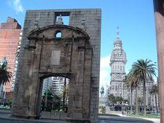 Montevideo/UY