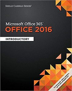 Information technology for management 10th edition by efraim turban download pdf shelly cashman series microsoft office 365 fandeluxe Gallery