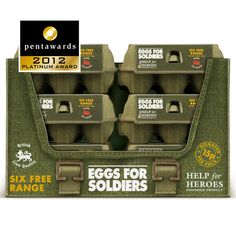 PENTAWARDS-2012-003-SPRINGETTS-EGGS-FOR-SOLDIERS2
