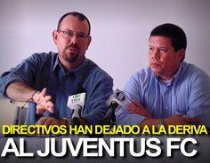 Ojalá Que No Regresen Y Que Les Vaya Bien http://futbolnica.net/576
