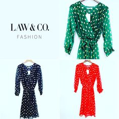 Law, Dresses With Sleeves, Long Sleeve, Fashion, Moda, Full Sleeves, La Mode, Gowns With Sleeves, Fasion