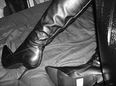 $35 http://seoninjutsu.com/boots  #boots #fashion #stylet like share and repin please :)