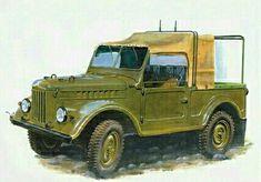 Military Car, Military Vehicles, Truck Art, Land Cruiser, Subaru, Cars And Motorcycles, Mammals, Jeep, Russia