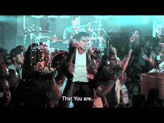 «Cantaremos De Tu Amor» Concierto Barak Live- Generación Sedienta - YouTube