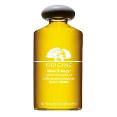 Origins Clean Energy Cleansing Oil Reinigungsöl online kaufen bei Douglas.at
