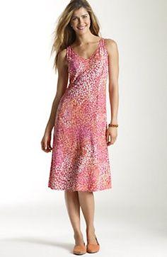 3530cf4330f 32 Delightful Clothes
