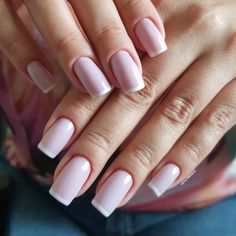 Beautiful nail art you can try. Hair And Nails, My Nails, Beautiful Nail Art, Manicures, How To Make, Beauty, Chocolates, Thor, Minnie Mouse