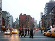 Mafia #nyc #star #alidays #travel #experiences
