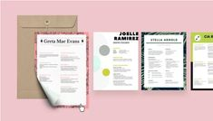 Captions Easy Online Resume Builder Free Resume Builder To Make, Save, Print And Share A Professional Resume In Minutes. Make Applying Faster And. How To Make Resume, Create A Resume, Resume Help, Resume Cv, Modern Resume Template, Resume Template Free, Wireframe, Curriculum Vitae Online, Free Resume Maker