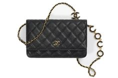 Louis Vuitton Bleecker Box Bag | Bragmybag Chanel Woc, Chanel Boutique, Jeff Koons, Suede Handbags, Kelly Bag, Box Bag, Gold Logo, Leather Chain, Masters