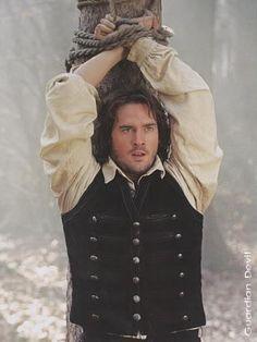 Van Helsing (2004) original   screen-used