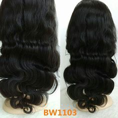 #productdisplay #AprilLaceWigs #wigs #humanhairwigs Item No.: BW1103 (Search it on http://ift.tt/2eyGDtM) Hair type: Chinese virgin Hair texture: body wave Handling time: 5 days #hairfashion #wigfashion #wigslayed #wiginstall #africanamericanhair #fulllacewigs #beautifulhair #silktopwigs #humanhairwigs #hair #wig #lacewigs #lacefrontwigs #gluelesswig