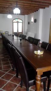 ★★ Hotel Posada Casas Viejas, Benalup Casas Viejas, España