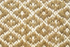 The supplier of finest custom handmade rugs. Woven only from the finest natural materials - These rugs are timeless through generations. Handmade Rugs, Shag Rug, Animal Print Rug, Weaving, Vibrant, Colours, Design, Home Decor, Shaggy Rug