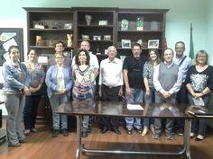 SERRANEGRA/SP - Novos Conselheiros do SERPREV são empossados em Serra Negra - http://acidadedeitapira.com.br/2015/11/26/serranegrasp-novos-conselheiros-do-serprev-sao-empossados-em-serra-negra/